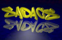 SADACS – S*x and Dr*gs and Counter-Strike